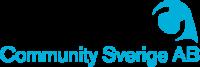 Community Sverige AB